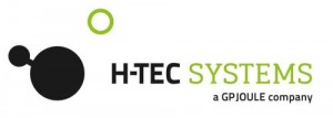 H-TEC SYS