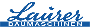 laurer-logo-small
