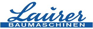 laurer-logo-small