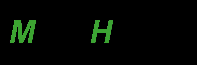 MobilHybrid Logo